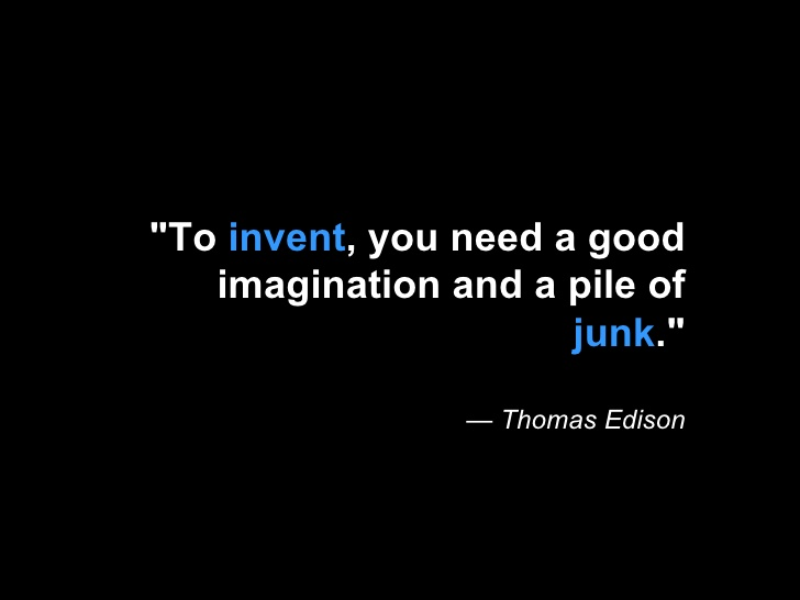 innovation-quotes-18-728